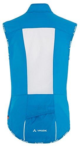 Vaude Air Gilet pour femme Bleu - Sarcelle