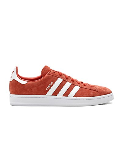 Adidas Campus, Chaussures de Fitness Homme