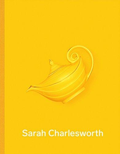 Sarah Charlesworth -