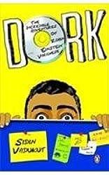 Dork: The Incredible Adventures of Robin 'Einstein' Varghese