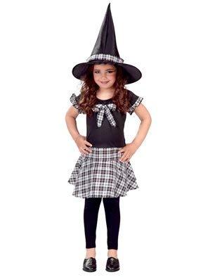 a Morgana Halloween Bambina ()