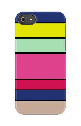 uncommon-capsule-housse-de-protection-pour-iphone-5-hot-minty-stripes