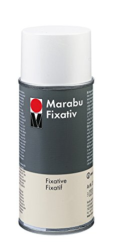 marabu-fissativo-spray-150-ml