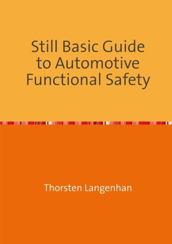 still-basic-guide-to-automotive-functional-safety