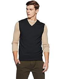 Colorplus Men's Sweater
