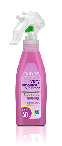 alba-botanica-very-emollient-sunscreen-kids-spray-spf-40-4-oz