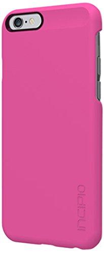 incipio-custodia-per-apple-iphone-6-rosa
