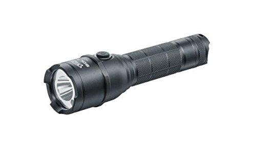 Walther SDL 400, Schwarz