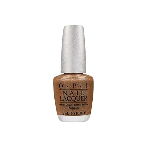 Vernis OPI Ds Classic