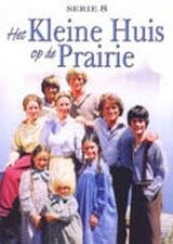 little-house-on-the-prairie-series-8-complete-import