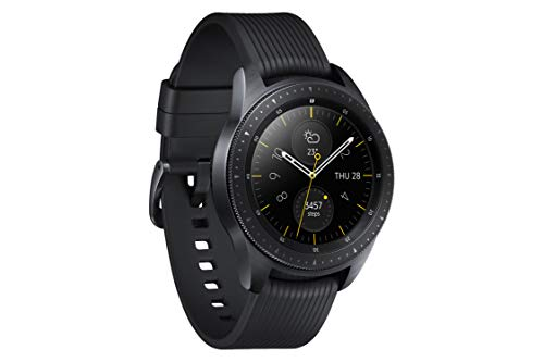Zoom IMG-3 samsung sm r810 galaxy watch