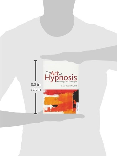 sypnosis of a great welsh novel Anatomy of a book synopsis think of the synopsis like an elevator pitch you have only a few minutes, a one-time opportunity to tags: can you give feedback on my novel i need help writing a synopsis how to write a synopsis write a great synopsis submit.