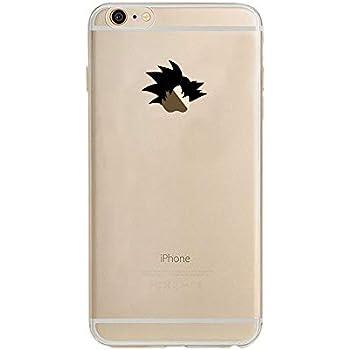 coque iphone 6 bg