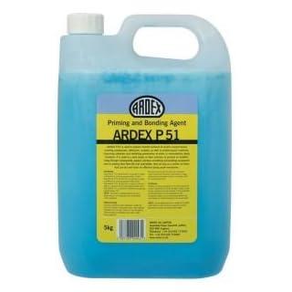 Ardex - P51 (5kg)