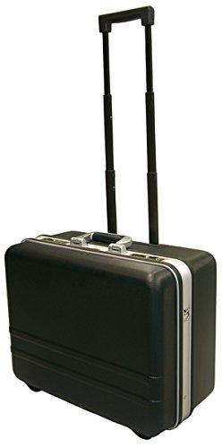 Haupa Werkzeugkoffer/-tasche leer, 220023