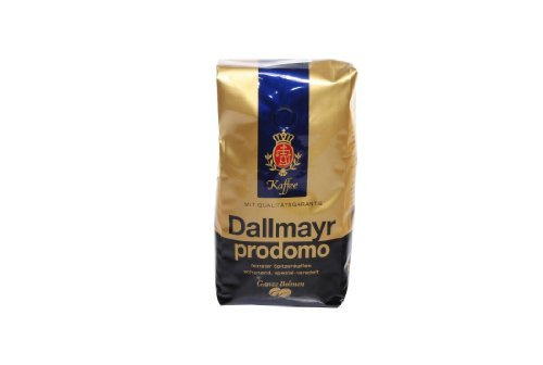 alois-dallmayr-prodomo-coffee-whole-beans-500-g-by-dallmayr