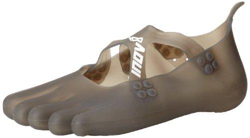 INOV-8 Evoskin Chaussure Grey