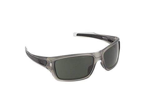 Oakley Turbine Sonnenbrille