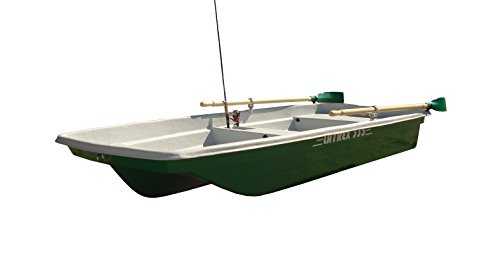 Ruderboot Latrex LR-0335 Abholpreis 790 €