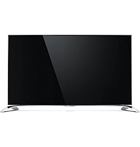 Philips 55PUS9109 139 cm ( (55 Zoll Display),LCD-Fernseher,1000 Hz )