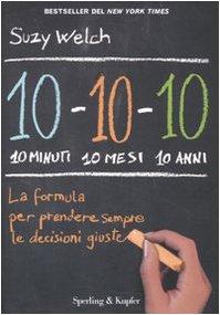 10-10-10-10-minuti-10-mesi-10-anni