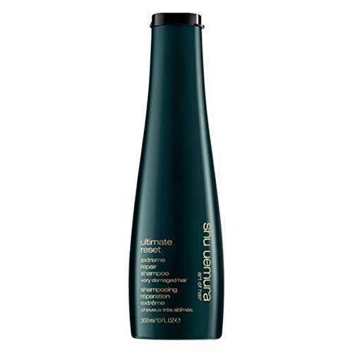 Shu uemura, Shampoo-1unità