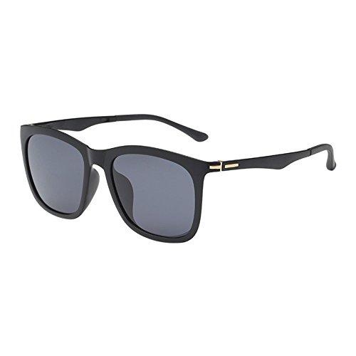 Haodasi Unisex Ultraleicht Polarisiert Kurzsichtigkeit Sonnenbrille Anti-UV Driving Brille Brillen