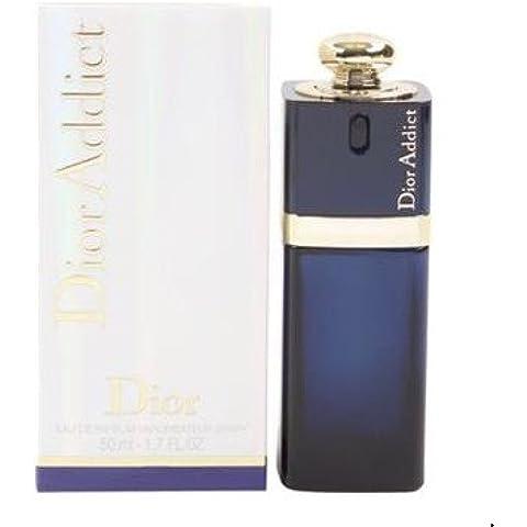 Empori Christian Dior ADDICT EDP SPRAY 50 ml