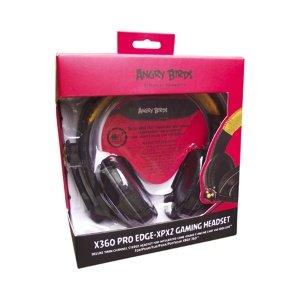 Stereo Headset Kopfhörer für Xbox 360