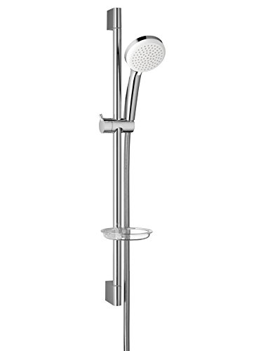 4005176877797 Ean Grohe 27379000 Ensemble De Douche Rainshower