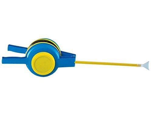 poudreuse-anti-insectes-volants-polminor-manuelle-2-kg-poudre