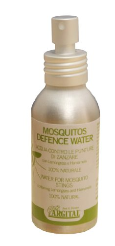mosquitos-defence-water