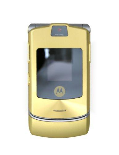 Motorola V3i D&g Ricondizionato