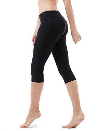 Tesla Yoga Pants 100% Full Refund Running Tights Gym Sports Leggings Compression Active FYC36/FYC34/FYC32/FYC31/FYC21/FYP56/FYP54/FYP52/FYP51/FYS11/FYS01
