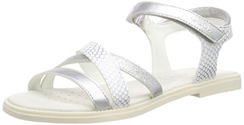 geox-girls-j-sandal-karly-girl-open-toe-sandals-silver-white-silver-6-uk