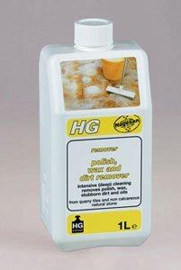 hg-hagesan-polish-wax-and-dirt-remover-hg-remover-1l