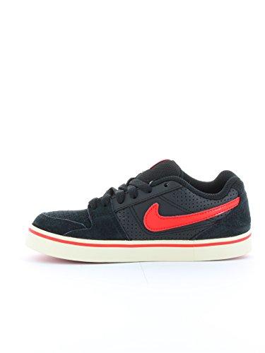 Nike , Jungen Sneaker ND