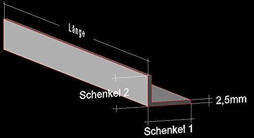 aluwinkel-120-x-20-x-25-mm-winkelprofil-ungleichschenklig-alu-winkel-aluprofil-aluminiumprofil-l-pro