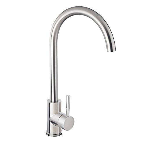 celala-kitchen-stainless-steel-swivel-spout-sink-mixer-taps