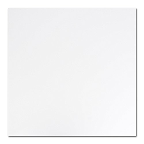bianco-porcellana-600-x-600-mm-high-gloss-da-pavimento-o-parete-solo-1450-per-mq