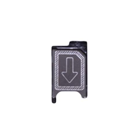 Support Carte Sim Sony - Tiroir sim porte sim tray support pour
