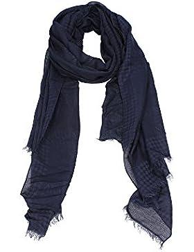 Foulards Armani Collezioni Damen - (6952855A32600035)