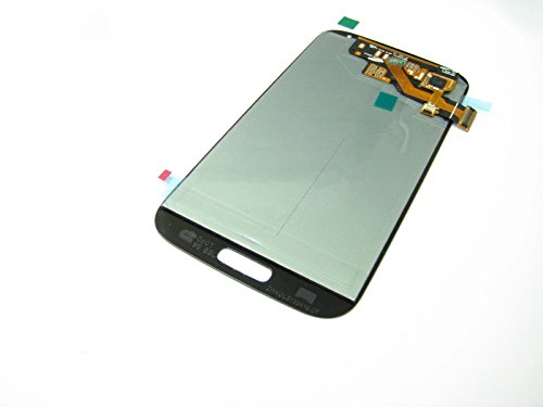 blau Full LCD display Touch screen für Samsung Galaxy S4 i959 i9505 i337 i9506 i9500 (I337 Lcd)