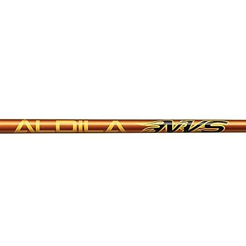 ALDILA - NVS 65 Regular Wood Golf Shaft -