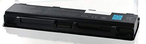 Akkuversum Akku kompatibel mit Toshiba Satellite L70-A-143 Ersatzakku Laptop Notebook