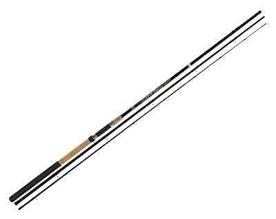 Titanium 420 Match 13ft Full Carbon Rod by Lineaffe