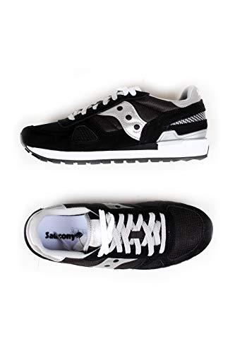 Saucony Shadow Original damen, wildleder, sneaker low, 40 EU -