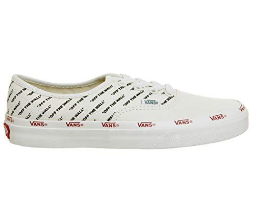 Precios de sneakers mujer negras baratas - Ofertas para comprar ... 7b43d4ec05d