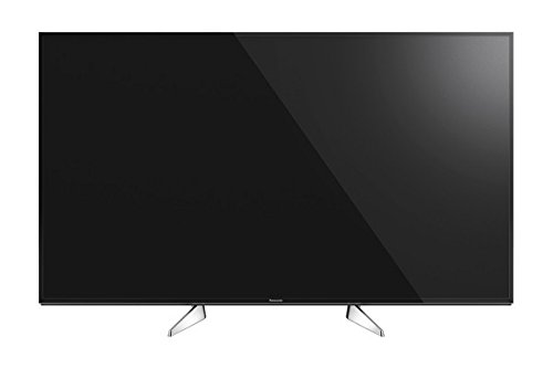 Smart TV Panasonic TX65EX600E 65\