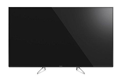Smart TV Panasonic TX65EX600E 65\